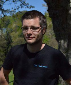 Roland Kranz