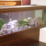 aquarium-kuechenstudio-freiburg-01