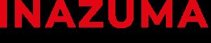 Inazuma Filtertechnik